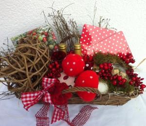 Geschenkkorb_Hagebutten&Co