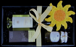 Geschenkkorb_Sonne_und_Secco