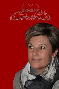 Jeanette Flohr Kontakt