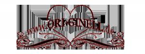 Logo ori-ginell