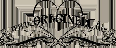 logo_content
