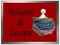 schals & loops